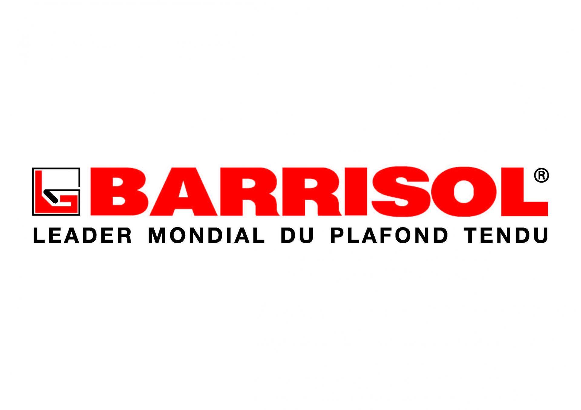 BARRISOL
