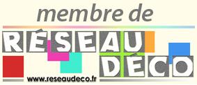 Logo reseaudeco3