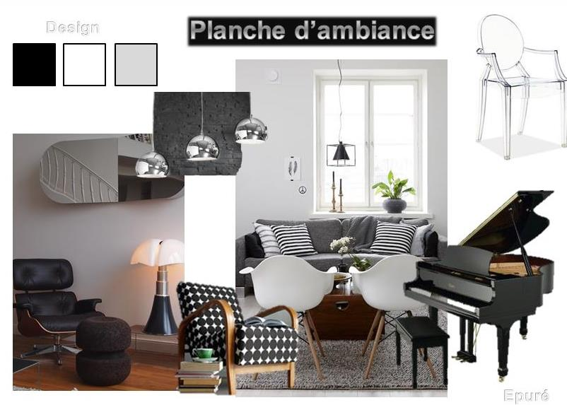 conseils en d coration d 39 int rieur coach d coration. Black Bedroom Furniture Sets. Home Design Ideas